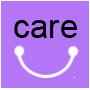 care-L