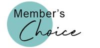 MembersChoice04.png