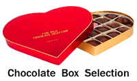 ChocolateBoxSelection03.png
