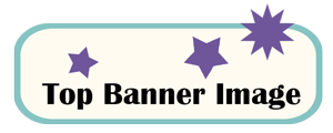 top-bannerB.png