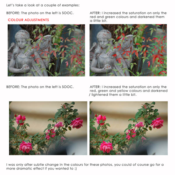 600 PAGE 2 MAR ARTFUL TUTORIAL AND CHALLENGE